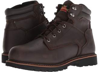 Thorogood V-Series Work Boot 6 Steel Toe Men's Work Boots