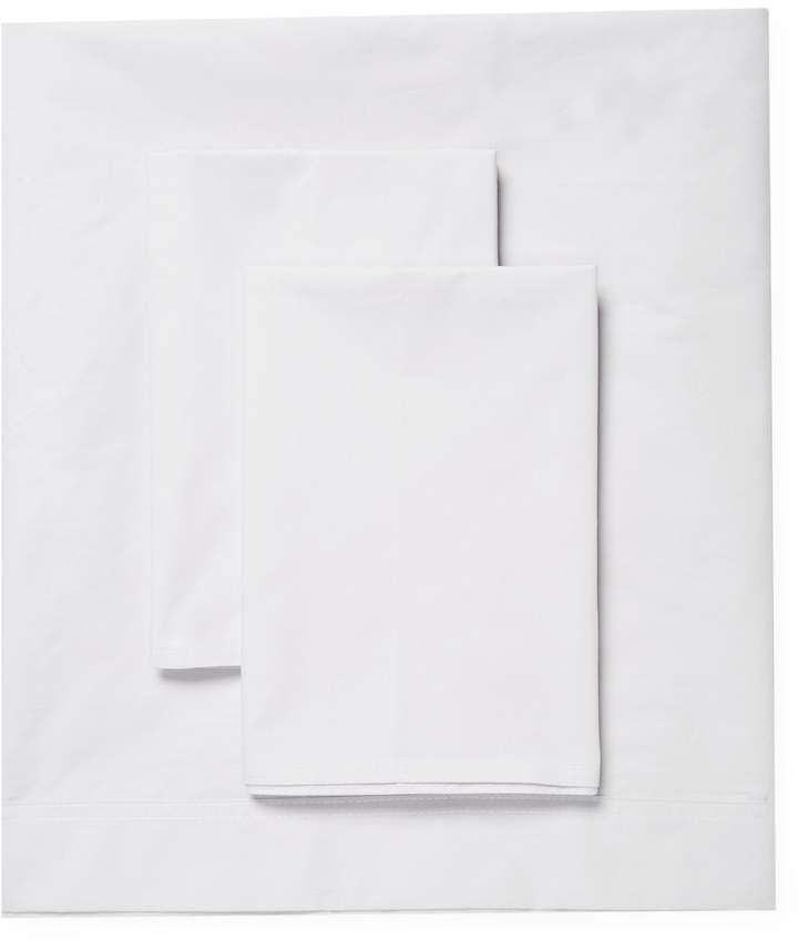Sewn & Made Super Soft Cotton Sheet Set
