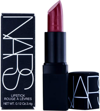 NARS Transeurope Express (Deep Rose) 0.12Oz Semi Matte Lipstick