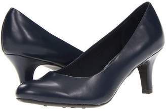 LifeStride Parigi High Heels