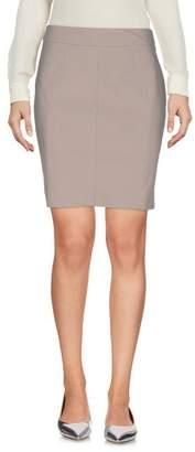 Lorna Bose' Mini skirt