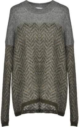 Aglini Sweaters