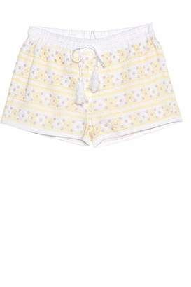 Melissa Odabash Carolina Shorts