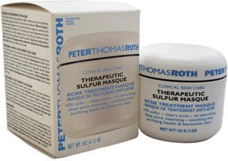 Peter Thomas Roth Therapeutic 5Oz Sulfur Masque