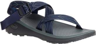 Chaco New Z/Cloud 11W Mens Sandals