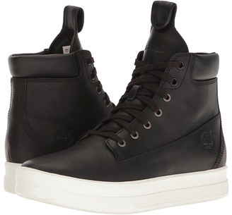 Timberland - Mayliss 6 Boot Women's Boots $130 thestylecure.com