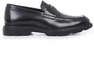 Hogan Classic Loafers