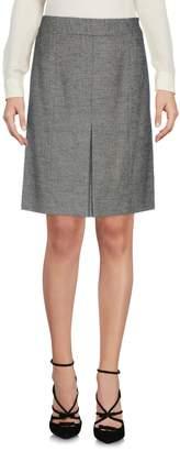 Brooks Brothers Knee length skirts