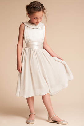 Freya Ghost London Dress