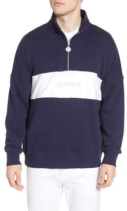Penfield Hosmer Sweatshirt