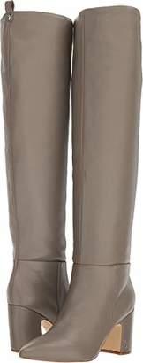 Sam Edelman Women's Hutton Knee High Boot