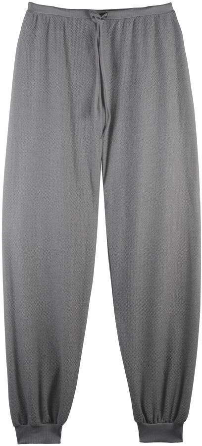 Cosabella Sinsonte Pants PJ