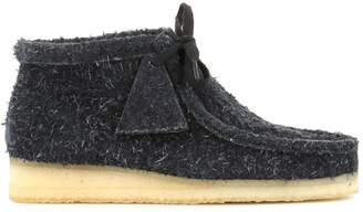 Clarks Desert-boots wallabee Boot