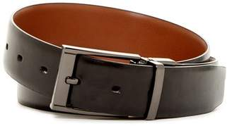 Original Penguin Reversible Scratch Belt