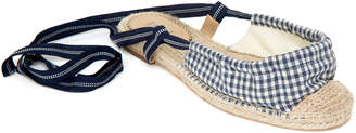 Max Studio jillion : espadrille sandals
