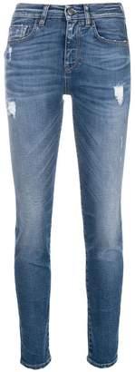 Pinko Fujico jeans
