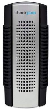 Therapure® Mini Air Purifier