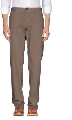 Henry Cotton's Casual pants - Item 36813979