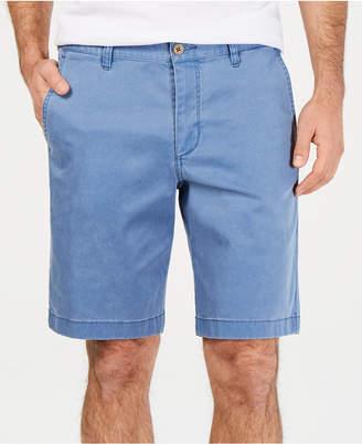 """Tommy Bahama Men 10"""" Boracay Chino Shorts"""