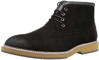 Solano ZANZARA Men's Fashion Boot
