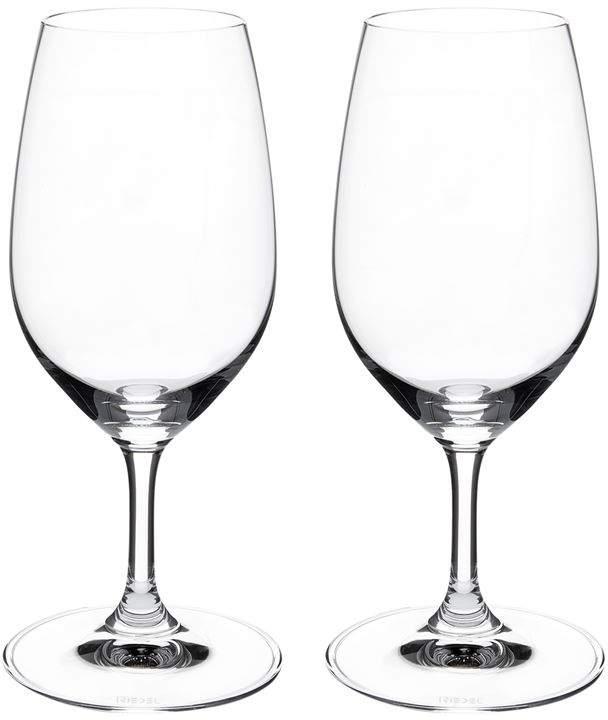 Vinum Port Glasses (Set of 2)