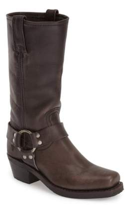 Frye 'Harness 12R' Boot
