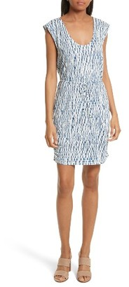 Women's Soft Joie Pankaj Knit Sheath Dress $138 thestylecure.com