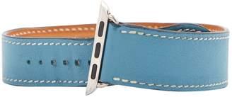 Hermes Apple Watch x 38mm watch