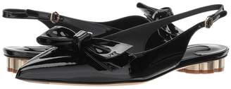 Salvatore Ferragamo Aulla Women's Shoes