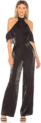 Ale By Alessandra x REVOLVE Matilde Jumpsuit