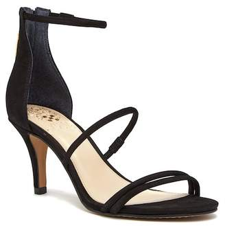 Vince Camuto Aviran Ankle Strap Sandal