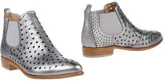 Janet & Janet Ankle boots - Item 11400018NC