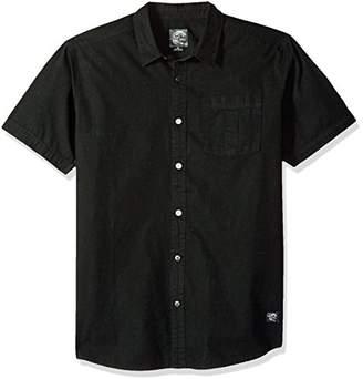 O'Neill Men's Untitled Short Sleeve Shirt