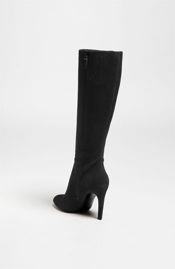 Via Spiga 'Bethany' Boot