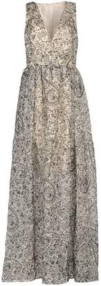 Tory Burch Long dresses - Item 34665749RE