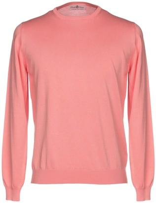Della Ciana Sweaters - Item 39907506HR