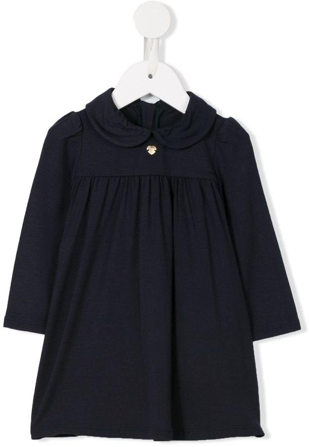 Armani JuniorArmani Junior flared dress