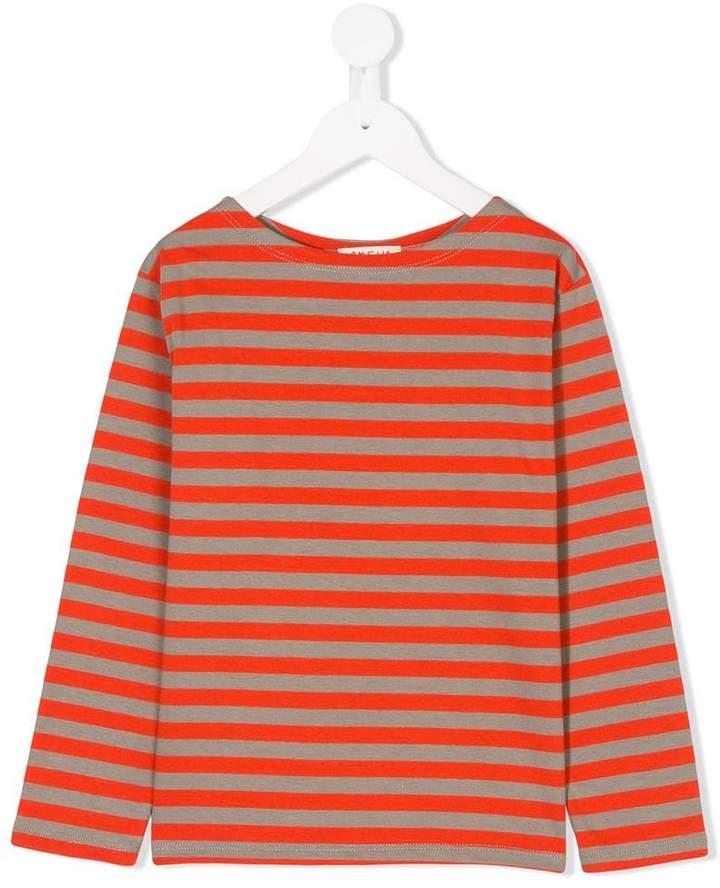 Amelia Milano Pato T-shirt