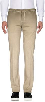 Metrico Casual pants