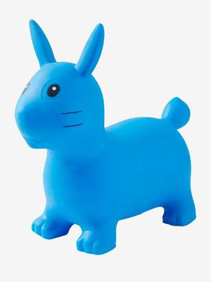 Vertbaudet Jumping Rabbit