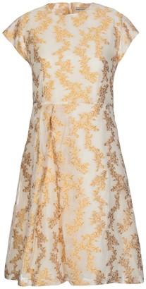 New York Industrie Short dresses