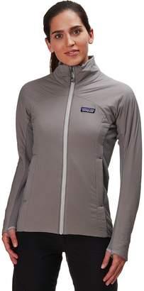 Patagonia Nano-Air Light Hybrid Insulated Jacket - Women's