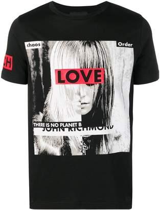 Kentish T-shirt