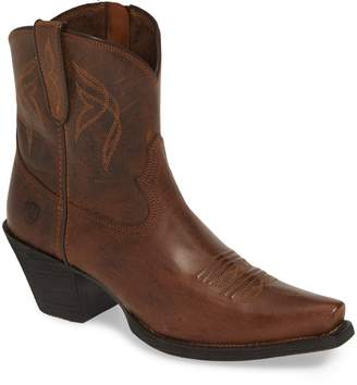 Ariat Lovely Western Boot