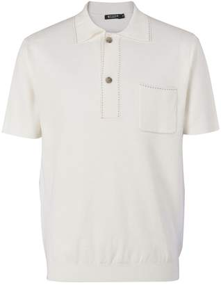 Tiger of Sweden Polo shirts