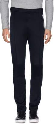 Wood Wood Casual pants - Item 13034969XB
