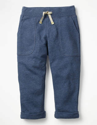 Boden Slim Sweatpants