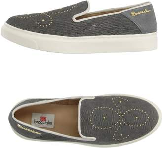 Braccialini Low-tops & sneakers - Item 11197143FM