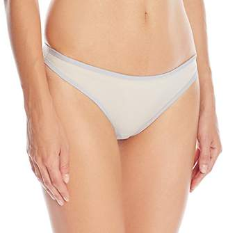 Only Hearts Women's Whisper Thong
