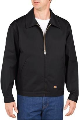 Dickies Men's Eisenhower Jacket